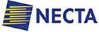 logo_necta (1)