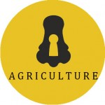 agriculture_new