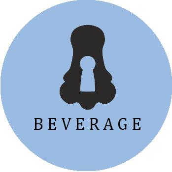 beverage_new