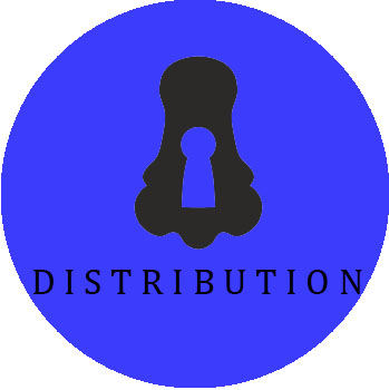 distribution_new
