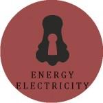 energy_new