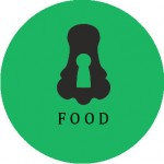 food_new