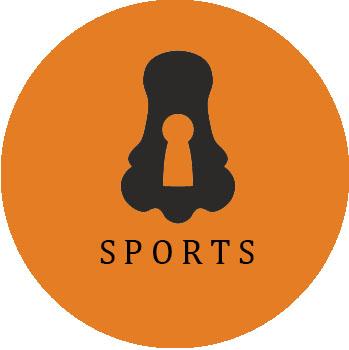 sports_new