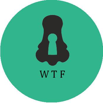 wtf_new