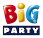 Big-Party-Logo