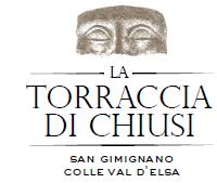 TORRACCIA2