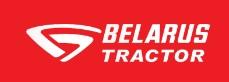 belarus_new