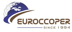 eurocooper