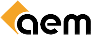 logo-aem1