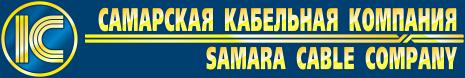 logo_samara
