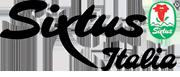 logo_sixtus (1)